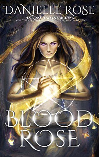 Blood Rose (Blood Books Book 1) by Danielle Rose https://www.amazon.com/dp/B06XTH5Z8F/ref=cm_sw_r_pi_dp_x_FVo5ybQGXFXMD