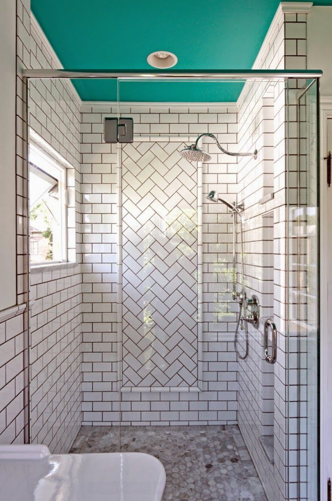 25 Best Ideas About White Subway Tile Shower On Pinterest White Subway Tile Bathroom Subway Tile Bathrooms And White Tile Shower