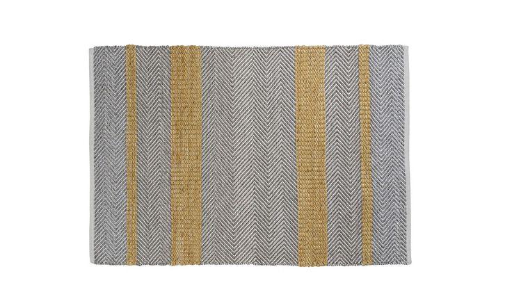 ber ideen zu teppich gelb auf pinterest gelbe teppiche schlafzimmer design und teppiche. Black Bedroom Furniture Sets. Home Design Ideas