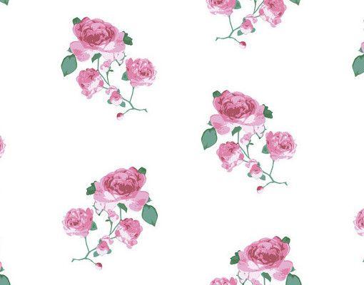 Historische Englische Tapeten : Englische Teerosen auf Pinterest Pfingstrosen, Alte Englische Rosen