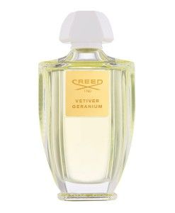 creed-vetiver-geranium-oc-100-01