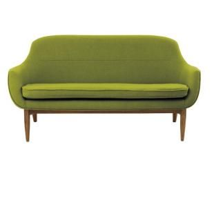 "orla kiely ""lusk""Google Image, Orla Kiely, Desinger Funiture, Interiors Architecture, Image Results, Furniture Design, Home Interiors, Kiely Lusk, Hmmm Couch"