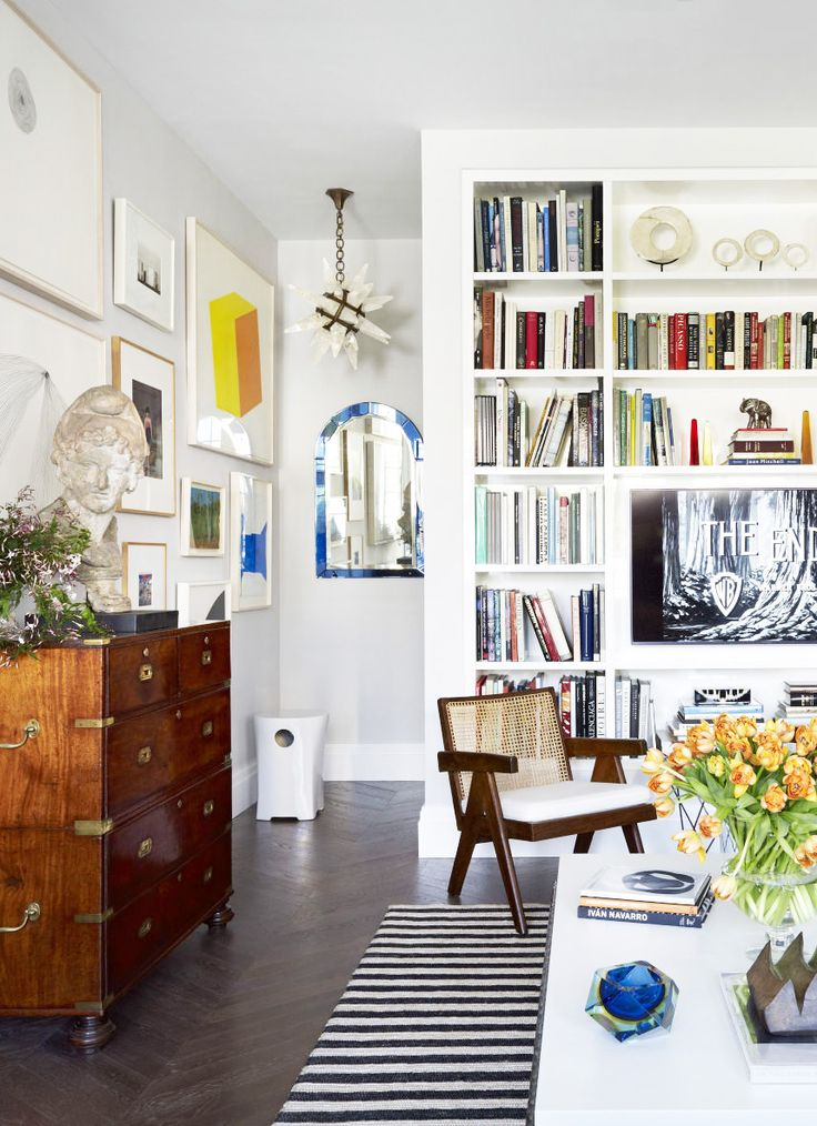 17 Best Ideas About Living Room Images On Pinterest | Office