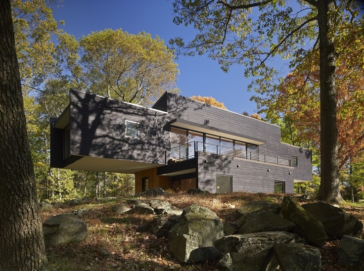 13 best Architects House images on Pinterest | Architecture ... Waccabuc House Designs Tea on walden house, carmel house, water mill house, bronx house, scarsdale house, pleasantville house,
