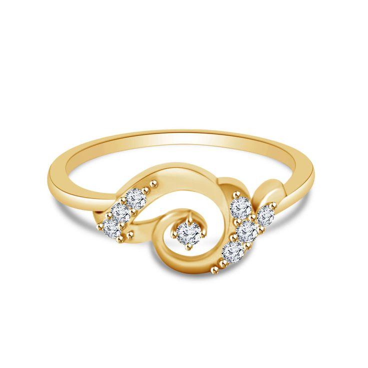 92 best Beautiful Wedding Ring images on Pinterest Wedding bands