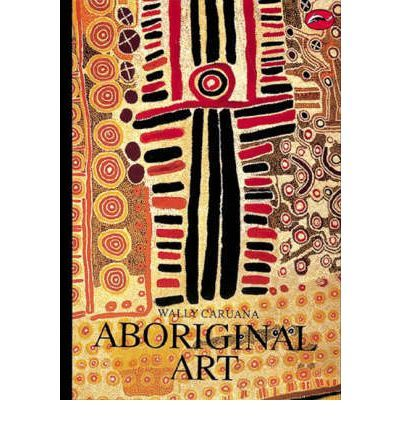 aboriginal art books - Google Search