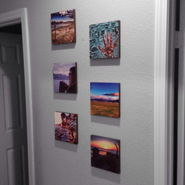 34 Best Mixtiles Amp Canvas Images On Pinterest Home Ideas