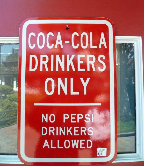coca cola universal studios - Bing Images