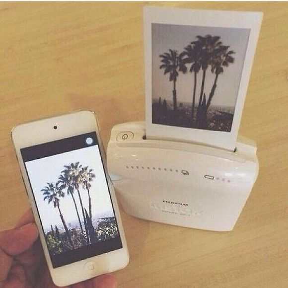 hipster phone case pictures phone iphone case printer photography jumpsuit photos polaroid camera wifi bluetooth camera fuji film white underwear iphone5 photography print photoprint cream picture palm tree print printers hair accessories photo print lovely