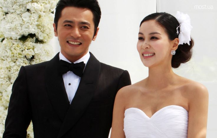 Reel to real: K-drama couples who married in real life - News