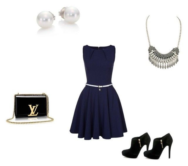 """""""Jack"""" by flaxmars on Polyvore"""