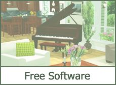 Free Home Design Software Tools Online