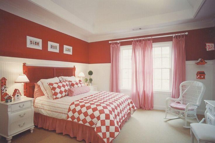 master bedroom designs ideas bedroom design ideas for men design ideas small bedrooms #Bedrooms