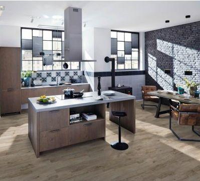 en güzel mutfaklar için enuygunlaminatparke.com da girin.