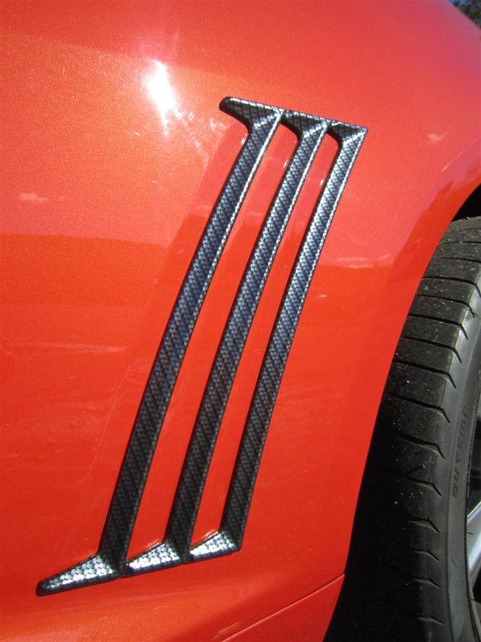Pin On 2012 Camaro