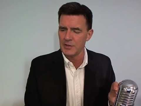 How To Spot A Fake Psychic, Medium Or Scam Artist. Bob Olson of Afterlife TV shares his knowledge and experience with spotting scam artists in the psychic and medium field. Bob's an Afterlife Investigator & Psychic Medium Researcher who hosts http://www.AfterlifeTV.com & founded http://BestPsychicDirectory.com & http://BestPsychicMediums.com