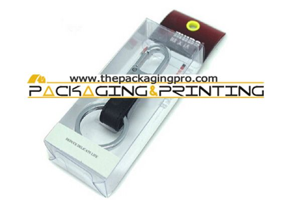 factory plastic clear key ring packaging box - http://www.thepackagingpro.com/products/factory-plastic-clear-key-ring-packaging-box/