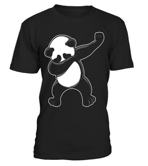 """# Funny Panda Dab Shirt - Dabbing Panda Shirt .  Special Offer, not available in shops      Comes in a variety of styles and colours      Buy yours now before it is too late!      Secured payment via Visa / Mastercard / Amex / PayPal      How to place an order            Choose the model from the drop-down menu      Click on """"Buy it now""""      Choose the size and the quantity      Add your delivery address and bank details      And that's it!      Tags: Unique, great looking and 100% custom…"""