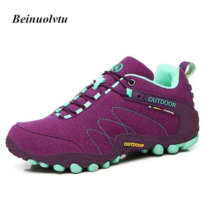 Department Name: Adult Athletic Shoe Type: Running Shoes Gender: Women Brand Name: BEINUOLVTU Release Date: Winter2015 Fit: Fits true to size, take your normal size Level Of Practice: Professional Insole Material: Rubber Function: Stability Applicable Place: Hard Court Upper Height: Medium cut Feature: Breathable