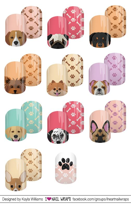 how cute are these if you love your pet sooooo much!!!  http://miascollection.com
