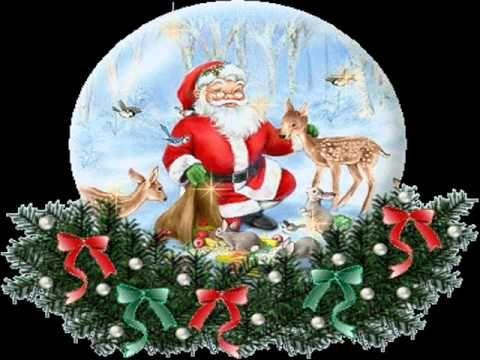2011  Judit és a zenemanók Karácsony
