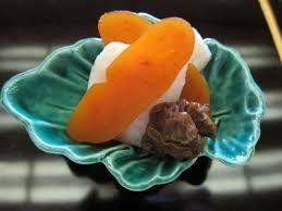 「懐石料理 辻留」の画像検索結果