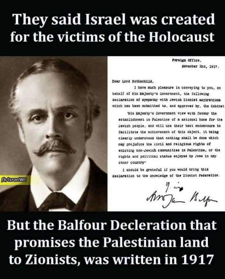 #NONBIBLICAL #ZIONIST #JEWS #LIES :  ---- #HOLOCAUST WAS THE #FIRST #FALSE #FLAG #LIE .