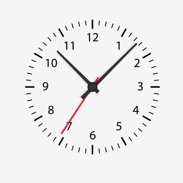 Vremya Fotografii Fotografii Zagruzki Vektornoe Izobrazhenie I Png Resurs Clock Wall Clock Time Photo