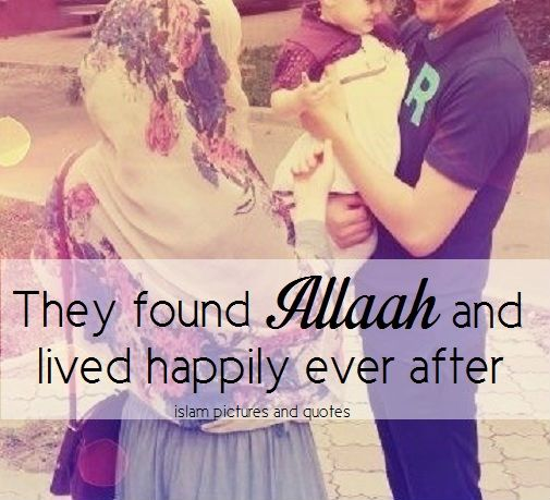 Islam Pictures and Quotes. : Photo