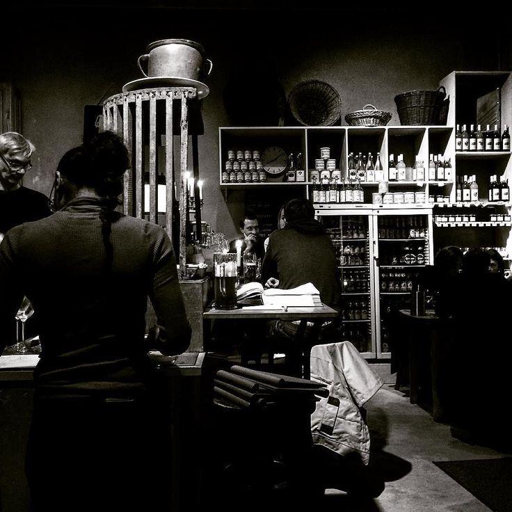 scegliere un ristorante con cucina austriaca a #berlino #ddr N2R Lifestyle