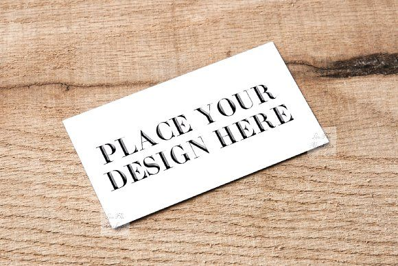 Business Card Mockup Visit Psd 2x3 5 Business Card Mock Up Psd Mockup Template Download Business Card