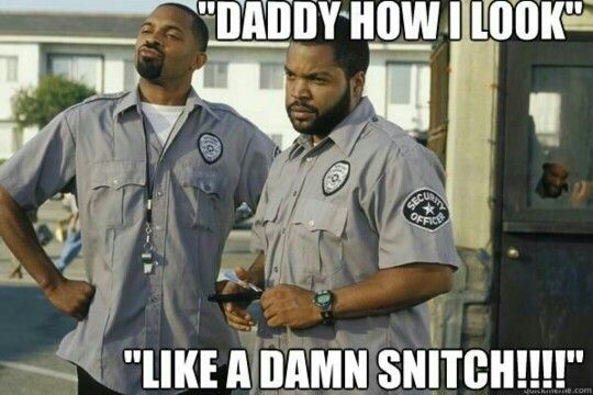 Friday after next | Movie quotes | Pinterest | Friday ...