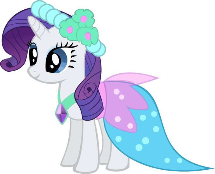 294 Best Images About Rarity On Pinterest