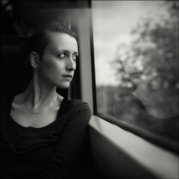Window photography miscellaneous by Kalua K Krynska  sc 1 st  Pinterest & 16 best Take a Window Light Portrait - Assignment #6 images on ...
