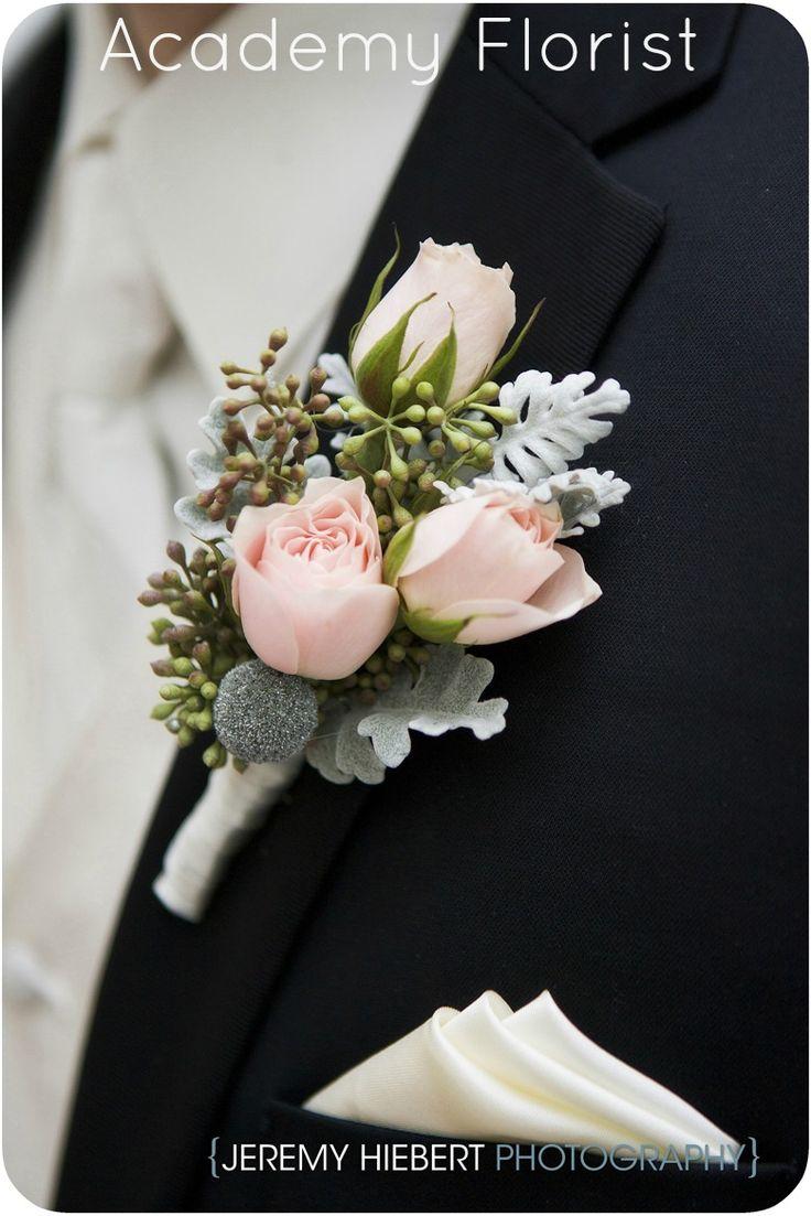 Meer dan 1000 ideeën over Bruiloft Jas op Pinterest - Bruids ...