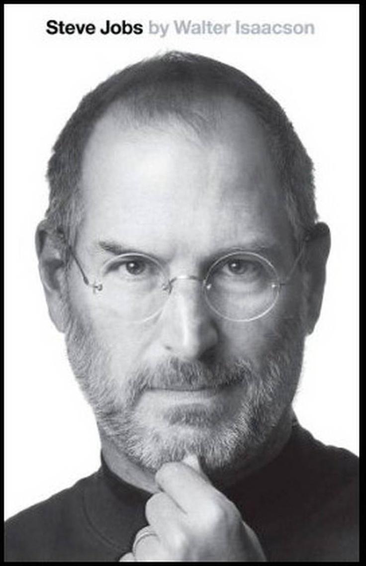 lo que significa belleza, arte y elegancia en un producto y servicio. Lo que significa ser absolutamente apasionado por la calidad y estar veradederamente comprometido con la excelencia, es lo que aprendi de Steve Jobs.