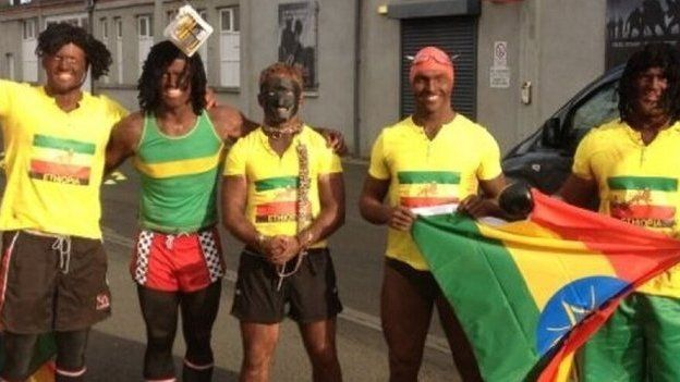 Ulster Rugby apologise for Paddy Jackson and Chris Henry 'Ethiopian' photo - http://rugbycollege.co.uk/rugby-news/ulster-rugby-apologise-for-paddy-jackson-and-chris-henry-ethiopian-photo/