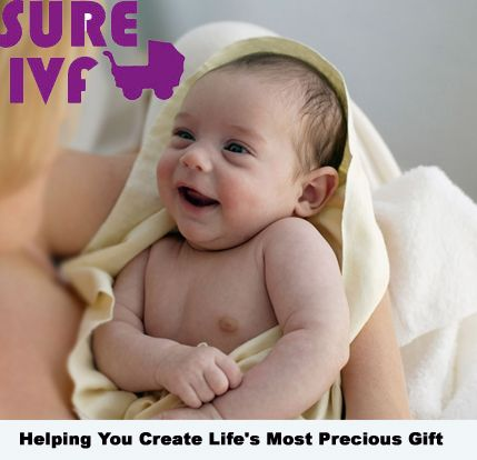 Helping You Create Life's Most Precious Gift #surrogacy #centre #India
