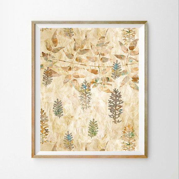 32 best Recycled paper prints images on Pinterest | Collage art ...