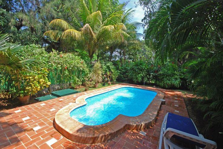 Casa Of Art Vacation Villa in Havana   Rooms   Cuba Stay