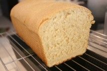 KAMUT® Brand Khorasan Wheat - Recipe Details for Whole Grain KAMUT Brand Khorasan Wheat Bread