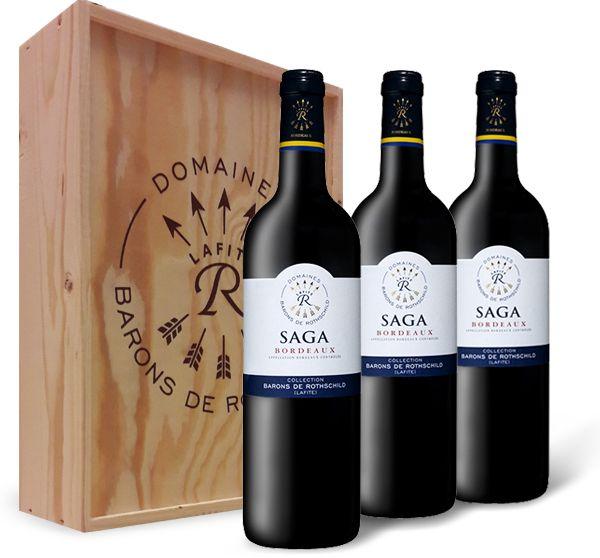 Die Wintertage genießen oder Weingeschenke für Freunde finden! Wir haben für Sie ausgewählte Pakete als Weingeschenke der besonderen Art zusammengestellt. Hier im Shop Weinhandel Heidelberg finden Sieexklusive Weinpakete - zum...