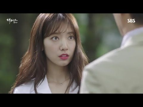 Watch Online + Doctors Season 1 (2016) Ep 5  KOREAN DRAMA  - http://LIFEWAYSVILLAGE.COM/korean-drama/watch-online-doctors-season-1-2016-ep-5-korean-drama/