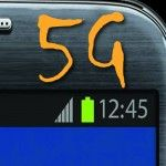 5G Take-up May Be Slower Than 4G  More- http://blog.tonsetelecom.com/5g-take-up-may-be-slower-than-4g/