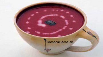 Ověřený domácí recept: Zničí helikobaktera v žaludku a zlepší trávení