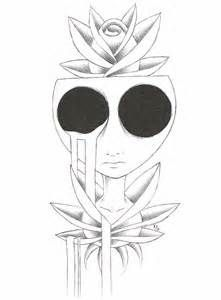 Image result for Cool but Easy Pencil Drawings Fairies