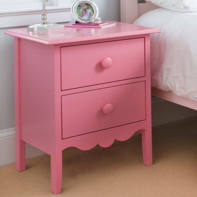 46 best Dressers by Maine Cottage images on Pinterest | Maine ...