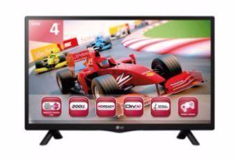 television lg 28mt47tpz