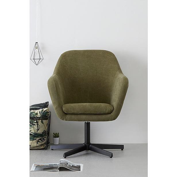 whkmp's own Thron fauteuil Thron? Bestel nu bij wehkamp.nl