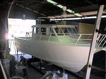 25 Best Ideas About Aluminum Boat Paint On Pinterest Aluminum Boat John Boats And Jon Boat